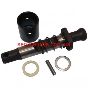 Фиксатор пики для отбойного молотка А65 D14мм L97мм