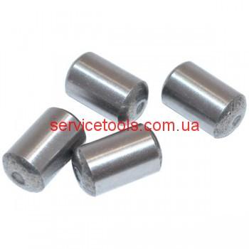 Фиксаторы ствола (боченки) для перфоратора Bosch GBH 2-26DRE (4 шт.)