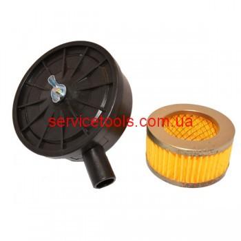 STURM компрессор АС9323 фильтр воздушный