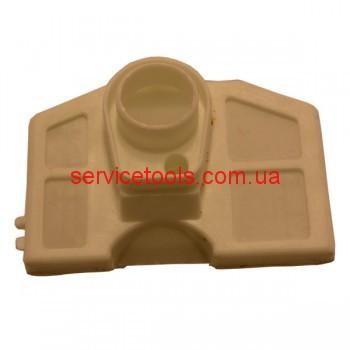 Фильтр воздушный для бензопилы G4500 G5200 (короткий)