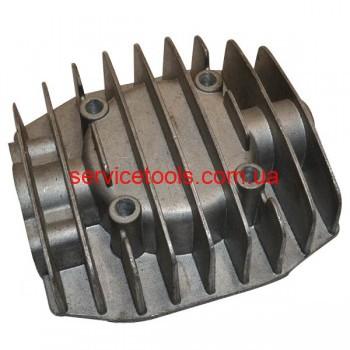 Головка цилиндра компрессора воздушного 106*113 мм.