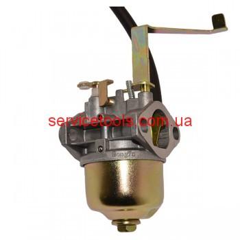Карбюратор для бензогенератора 900 мотор