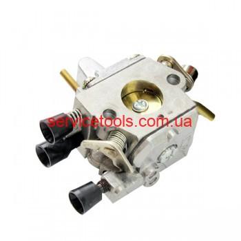 Карбюратор для мотокосы Stihl FS-120/200/250