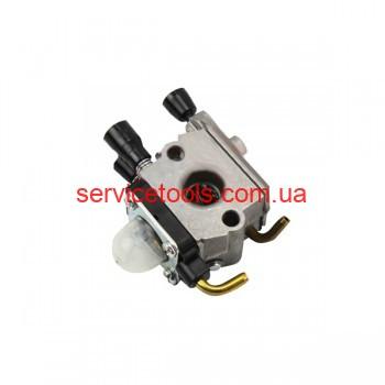 Карбюратор для мотокосы Stihl FS-55/85