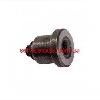 Клапан топливного насоса для дизельного генератора 178F/186F