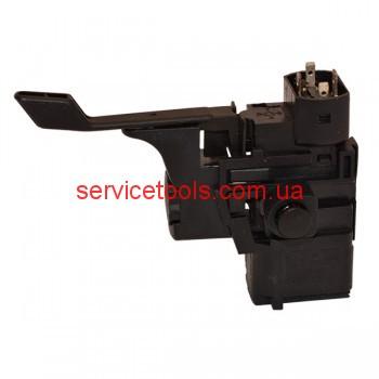 Кнопка для перфоратора Bosch GBH2-24