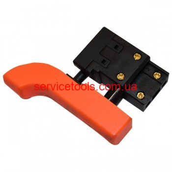 Кнопка выключатель для перфоратора Sturm RH2525V (оригинал)