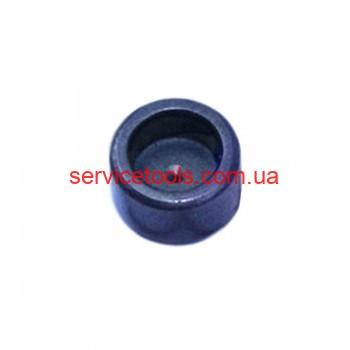 Компенсатор клапана тепловой для бензогенератора 168F