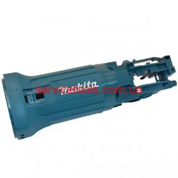 Корпус статора двигателя для болгарки Makita GA5030