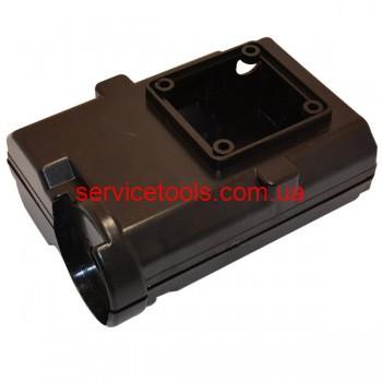 Корпус конденсаторов для воздушного компрессора тип 2