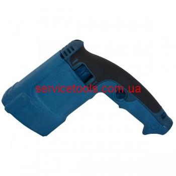 Корпус статора для перфоратора Bosch GBH 2-26