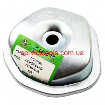 Крышка клапанов для бензогенератора 177F/188F 4-6,5 кВт.