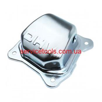Крышка клапанов для бензогенератора 168F/170F 2-3,5 кВт.