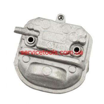 Крышка клапанов для мотокосы Honda GX35 (CG438) - 4Т
