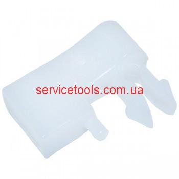 Кулачек стартера для бензокосы Oleo Mac BC24