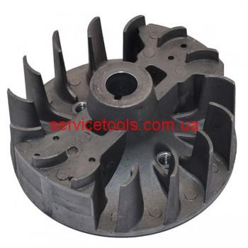 Магнето для мотокосы 40-5 d14*110 мц-50мм