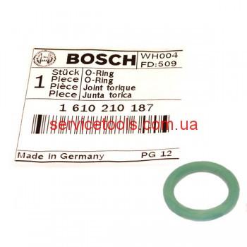 Манжет ударной массы для перфоратора Bosch GBH2-24