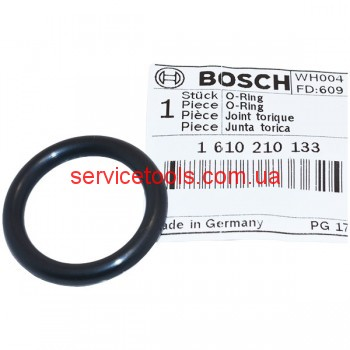 Манжет поршня для перфоратора Bosch GBH 10/11DE