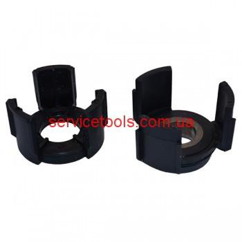 Распорные муфты ствола для отбойного молотка Bosch GSH 11E