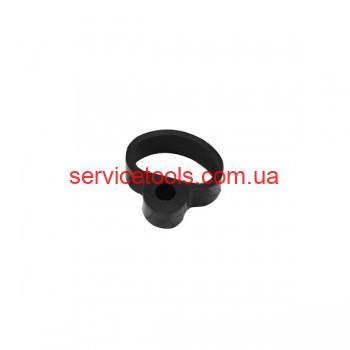 Патрубок карбюратора на мотокосу Stihl FS-120/200/250