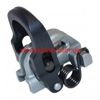 Пилкодержатель для лобзика Black&Decker KS900E/KS999EK