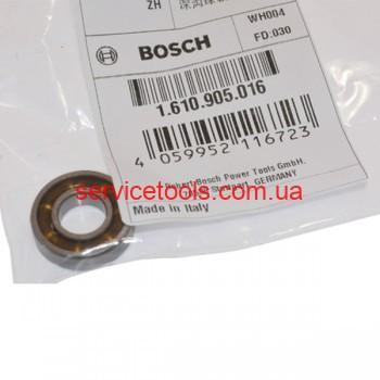 Подшипник промвала для перфоратора Bosch GBH 2-24 GBH 2-26 (Оригинал)