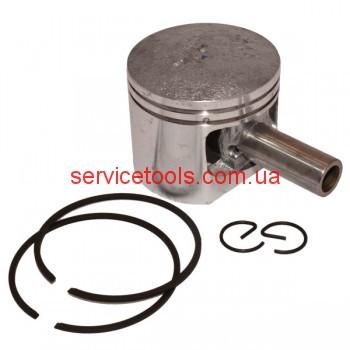 Поршень для бензопилы G4500 G5200 (43мм)