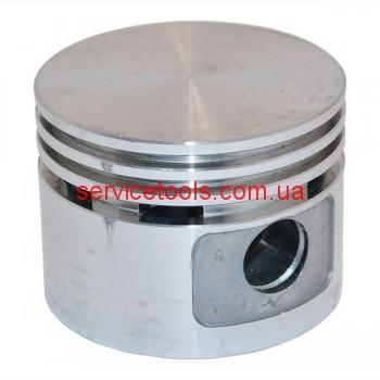 Поршень для компрессора воздушного 48 мм