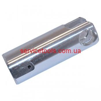 Поршень (гильза) для перфоратора Bosch GBh 2-26 (69*25*21 мм)