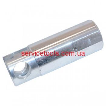 Поршень (гильза) для перфоратора Sparky BPR 280 CE HD