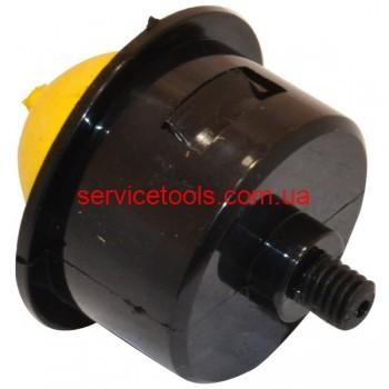 Праймер подкачка для газонокосилки бензиновой Sturm PL4614S Оригинал