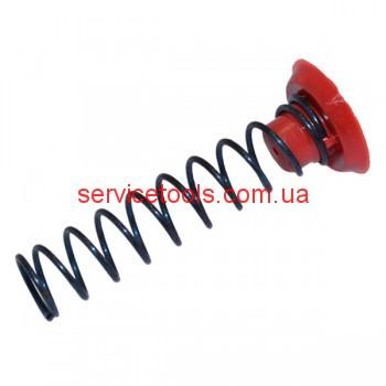 пружина для перфоратора Bosch GBH 2-24