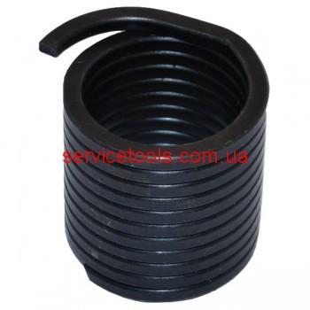 Пружина торсионная для пилы цепной електрической (правая)