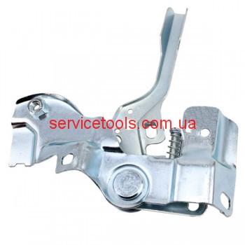 Регулятор оборотов двигателя 168F/170F