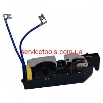 Регулятор оборотов для отбойного молотка Bosch GBH11E Bosch GSH11E