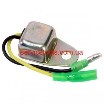 Реле датчика уровня масла для генераторов 168F/170F 2-3,5 кВт.