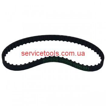 Ремень для рубанка зубчатый ХL-031 120XL (148*8 мм.)