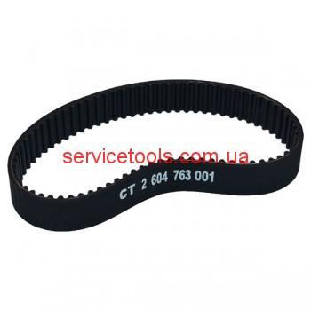 Ремень для рубанка Bosch 001 СТ 2 604 763 001 (106*12 мм.)