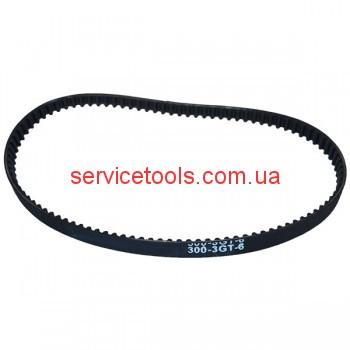 Ремень для ленточной шлиф машины Makita (145*6 мм.)