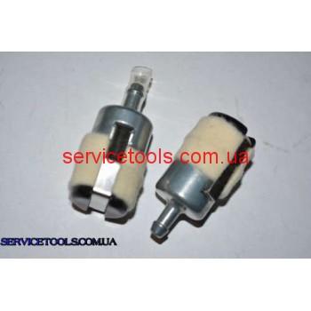 Бензопила G4500 G5200 фильтр топливный
