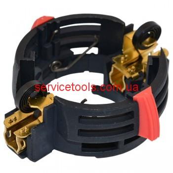 Реверс-щеткодержатель для перфоратора Bosch GBH 2-26