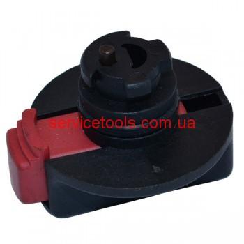 Ручка переключения режимов для перфоратора Bosch GBH 2-22 RE