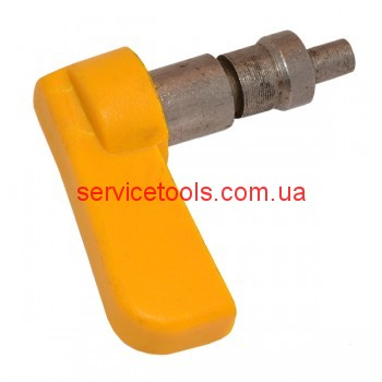 Ручка переключения режимов для перфоратора Sturm RH2518