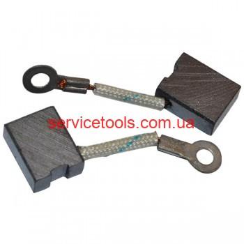 Щетки графитовые для дрели Sturm ID2172P ID2171P (5х10х13) провод под винт