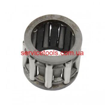 Сепаратор пальца поршневого (10x14x13) для бензогенератора 0,8кВт (ET-950)