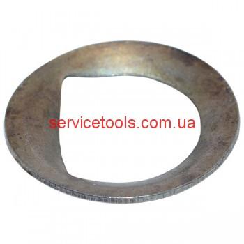 Шайба ствола для перфоратор Bosch GBH 2-24 GBH 2-26