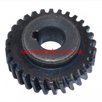 Шестерня для вибратора Sturm CV7110 (31*9 30 зуб)