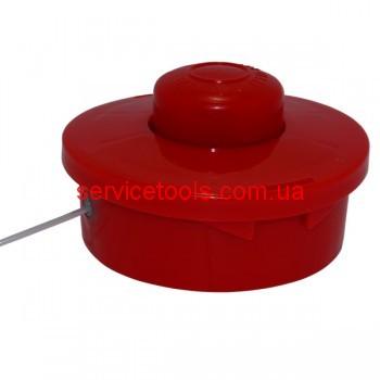 Шпуля (головка) для триммеров и бензокос (автоматическая)