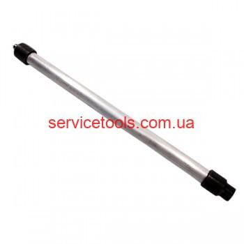 Штанга (толкатель клапанов) для дизельного генератора 186F