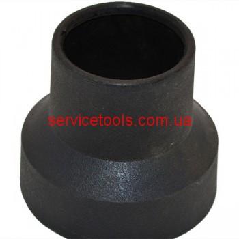 Стакан ствола для перфоратора Bosch GBH 11